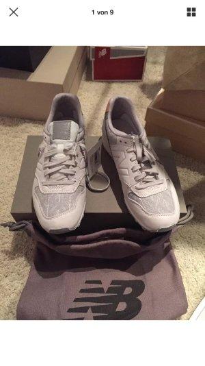 New Balance Sneaker Gr. 38 Neu