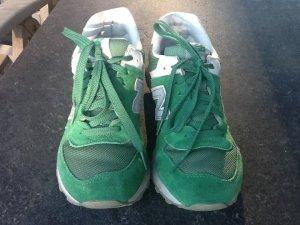 New Balance Sneaker, Gr.40