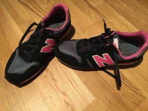 New Balance Sneaker Gr. 40
