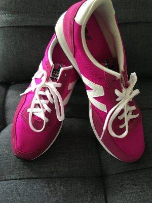 New Balance sneaker Gr. 41
