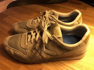 New Balance sneaker Größe 38
