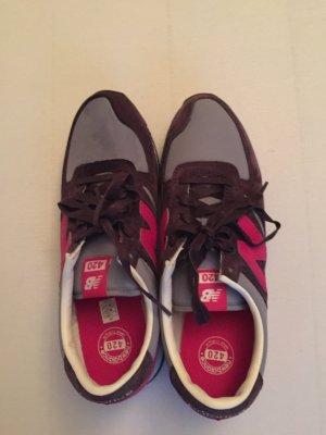 New Balance Sneaker Größe 40