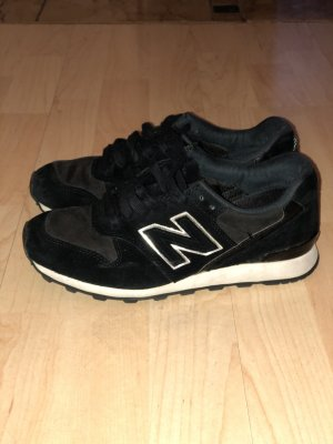 New Balance Sneaker in 37