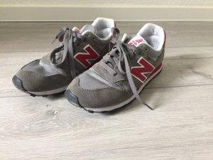 New Balance Sneaker Modell 373