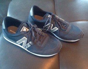 ❌New Balance Sneaker / Modell 410❌
