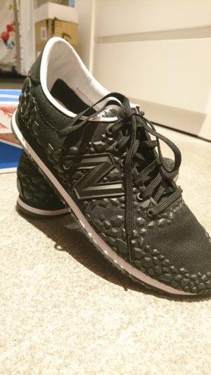New Balance Sneaker NEU