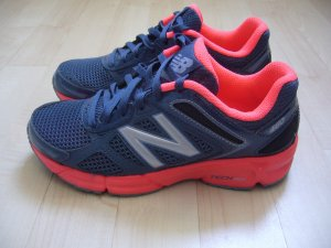New Balance Sneaker/Running Shoe Gr.35