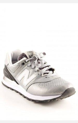 new balance sneaker Schuhe