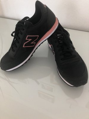 New Balance Lace-Up Sneaker multicolored