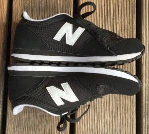 New Balance Sneaker/Turnschuhe