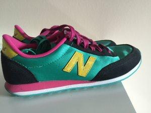 New Balance Sneaker UL410