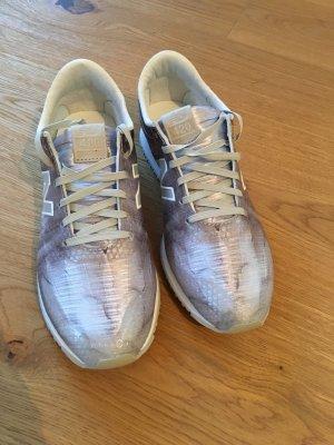 New Balance Sneaker WL420DMI Gr.39