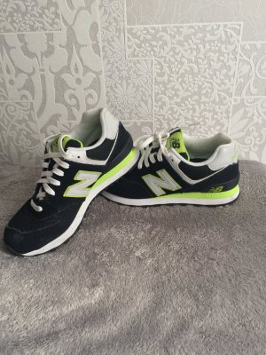 New balance sneakers gr. 36,5