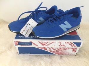 New Balance Sneakers Gr. 37 NEU in Ovp Nike - 64,99€