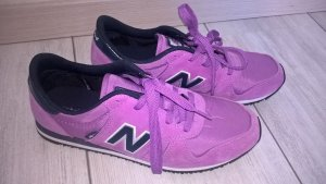 New Balance Sneakers Gr. 41,5