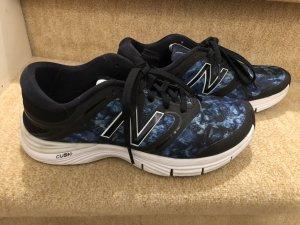 New Balance Sneakers Größe 39