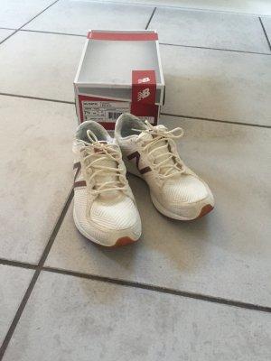 New Balance Sommer Sneaker/neues Modell/fällt kleiner aus