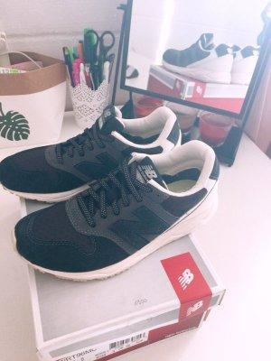 New Balance Sport running shoes