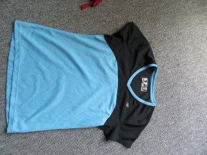 New Balance Sporthirt Gr. M gebraucht kaufen  Wird an jeden Ort in Deutschland