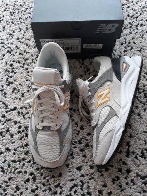 New Balance Trainers Gr.38,5 Neuwertig!