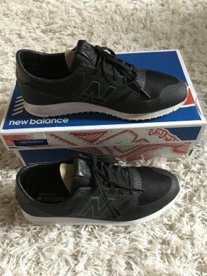 New Balance WL420DFD schwarz Sneaker
