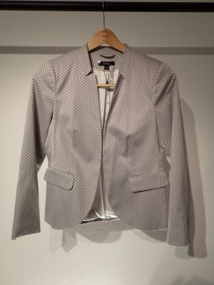 New! Beautiful Blazer from Comma
