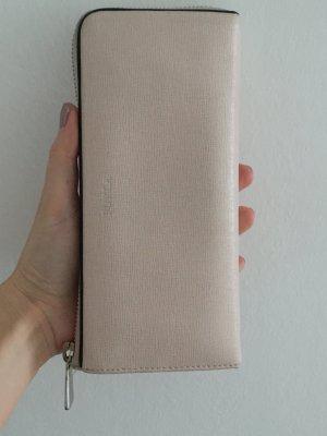 New beautiful Furla Wallet