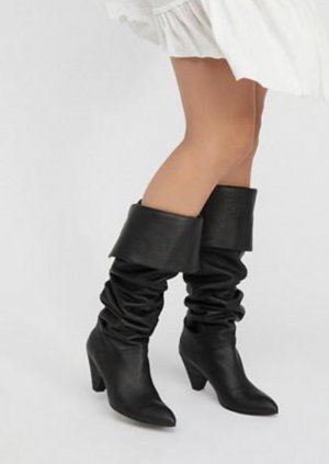 New! Boot! FREE PEOPLE!