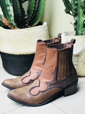 New! Boots! FREE PEOPLE!