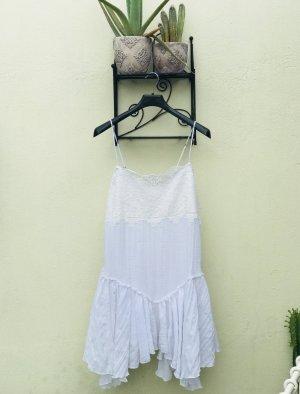 New! Dress! FREE PEOPLE!