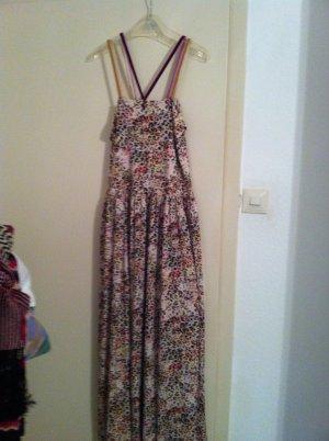 """NEW! Elegantes Kleid von """"APANAGE COLLECTION""""(kann auch als Langrock getragen werden)"""