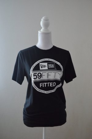 New Era 59 Fifty fitted Shirt