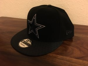 New Era Basecap 9FIFTY Special Edition