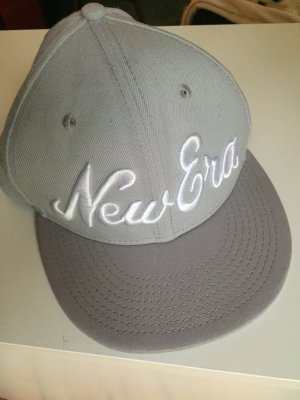 NEW ERA Cap aus Los Angeles