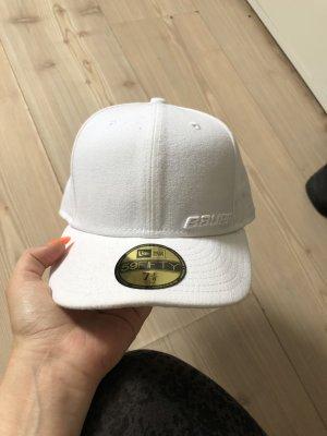 New Era Chapeau multicolore
