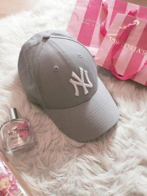 New Era New York Yankees Blogger Cap One Size Mütze