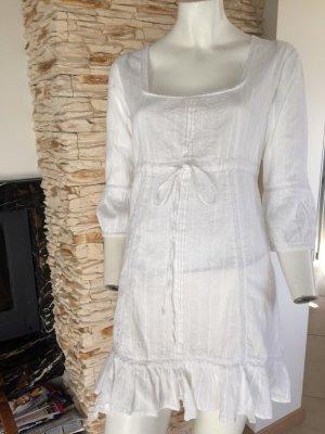 New ichi dress