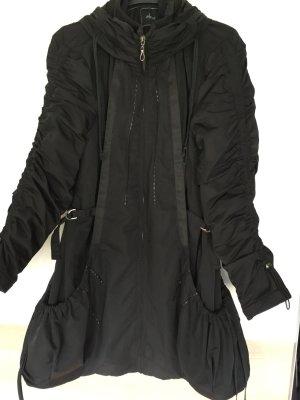 NEW IN - Gefütterter Mantel - Boutiqueware Gr. 38