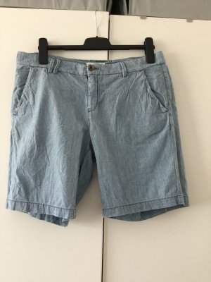 H&M Shorts azure