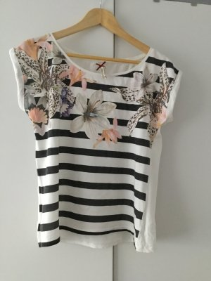 NEW IN - T-Shirt von Stradivarius - Gr. S