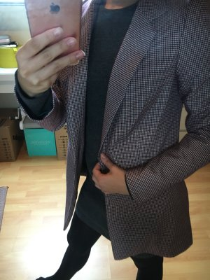 New Look Blazer Boyfriend multicolor