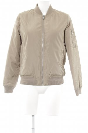 New Look Bomberjacke ocker Casual-Look