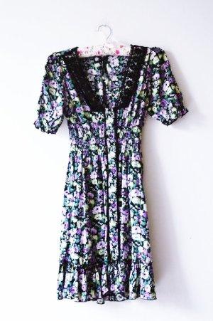 New Look, Bundes Kleid