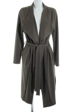 New Look Cardigan khaki Casual-Look