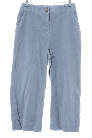 New Look Culottes pale blue street-fashion look
