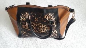 New Look - Handtasche