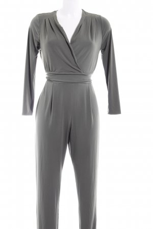 New Look Jumpsuit khaki Casual-Look