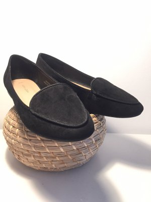 New Look Loafer