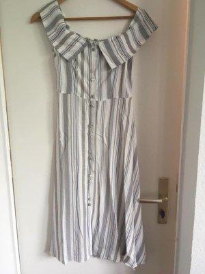 New Look Midi Kleid Petite
