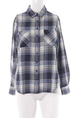 New Look Petite Flanellen hemd geruite print country stijl